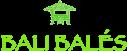 BaliBales.com